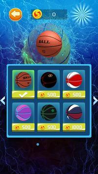 GameZone: Top Basketball - Jokowi Challenge screenshot 2