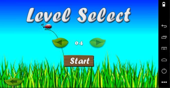 Basketball Games For Girls screenshot 5