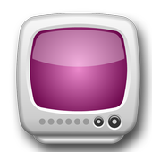 TheTVDB icon