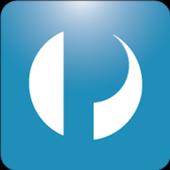Prime Medical Insurance icon