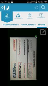 Prime Medical Insurance screenshot 7