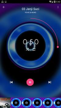 Bass Music apk screenshot