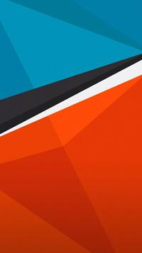 HTC One M8 Wallpapers HD Poster