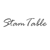 Stamtable icon