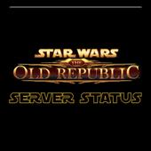 TOR Status Droid FREE icon