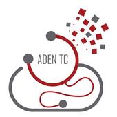 Esteshara AdenTC icon