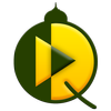 Qp3 Player ícone