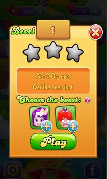Idol Garden screenshot 14
