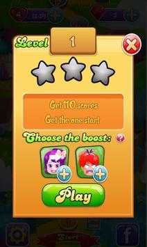 Idol Garden screenshot 8