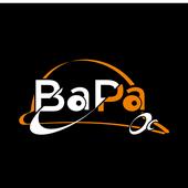 BaPa OC Driver icon