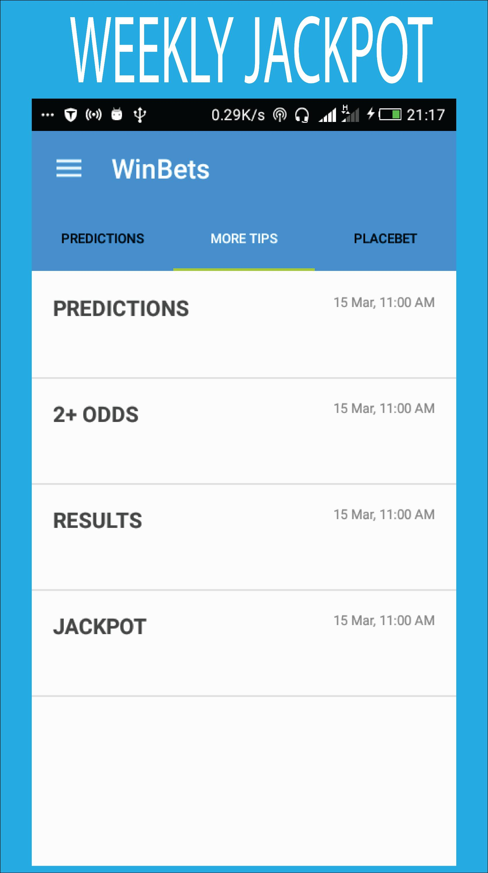Sportpesa betting tricks are for kids dholhiyadhoo investment banking