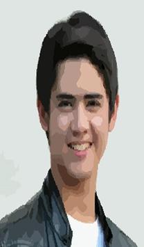 Cerdas Cermat Artis Indonesia apk screenshot