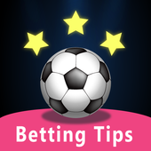 Sure Bet Predictions make money icon