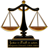 Law Notes (Nigerian Undergraduate/University) icon