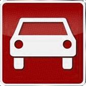 آزمون آیین نامه رانندگی icon