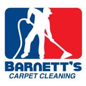 Barnett's Carpet Cleaning icon