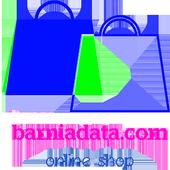 BarniaData icon