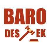 Baro Destek icon