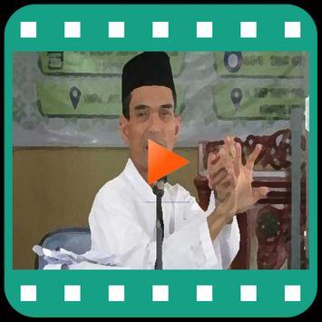 Ceramah Ust. Abdul Somad apk screenshot