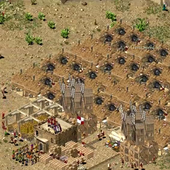Tips Stronghold Crusader HD icon