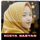 Nissa Syaban Ya Habibal Qolbi icon