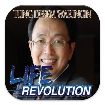 Tung Desem Waringin poster