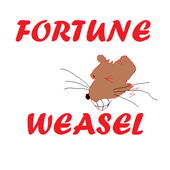 Fortune Weasel icon
