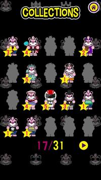 Tap Roddy 〜タップロディー〜 screenshot 1