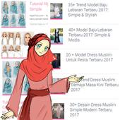 HijabTuts icon