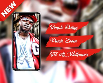 Gucci Mane Wallpaper For Android Apk Download