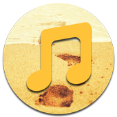 Footsteps Sounds icon