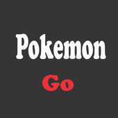 cheat pokemon beginners icon