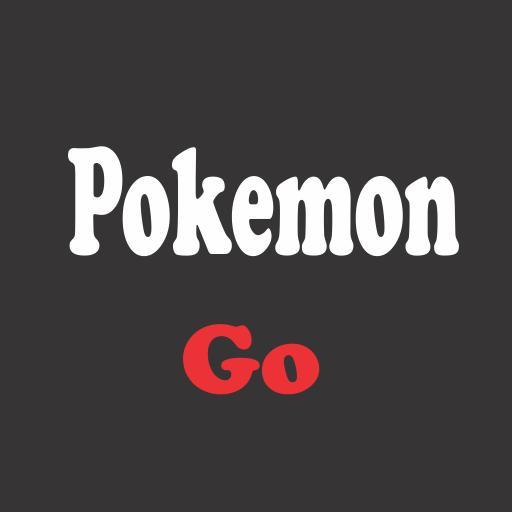 cheat pokemon beginners poster