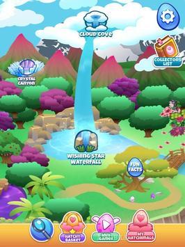 Hatchimal 2018 screenshot 7