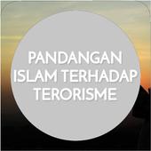 Pandangan Islam Terhadap Teroris icon