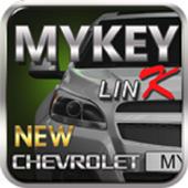 NEW 마이키 프리미엄 링크 (쉐보래) 0.1 icon