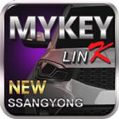 NEW 마이키 프리미엄 링크 (쌍용) icon