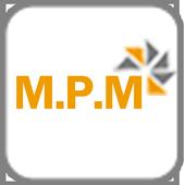명성사진관 icon