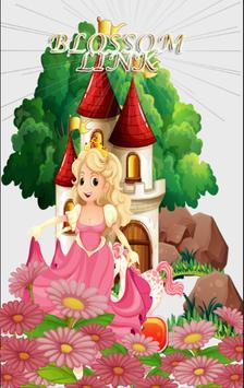 Blossom Link poster