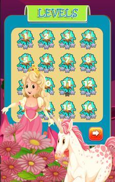 Blossom Link screenshot 1