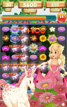 Blossom Link screenshot 3