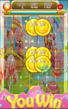 Kings Candy Frenzy screenshot 4