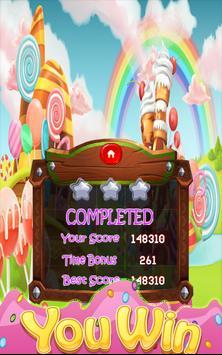 Kings Candy Frenzy screenshot 5