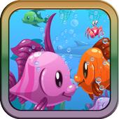 Under Sea World icon