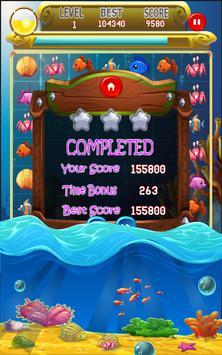 Under Sea World apk screenshot