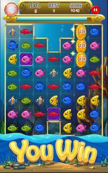 Ocean Fish Legend screenshot 4