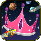 Jewels Star Planet icon