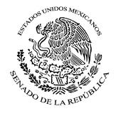 Cámara de Senadores Tabletas icon