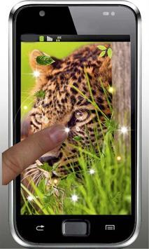 Jaguar Best HD live wallpaper screenshot 1