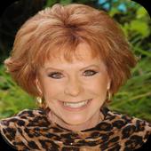 Barbara Alpert Luxury Homes icon